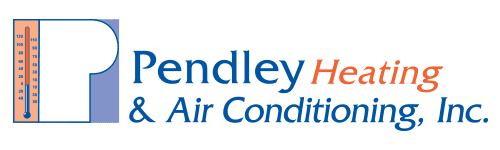 Pendley Heating & Air Conditioning, Inc  Services | Cartersville, GA