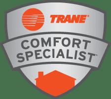 logo-trane-comfort-specialist