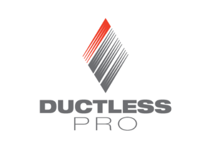 ductless pro logo